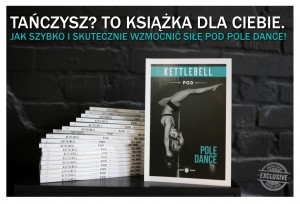 rek_book_1