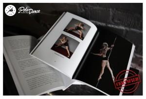rek_book_2
