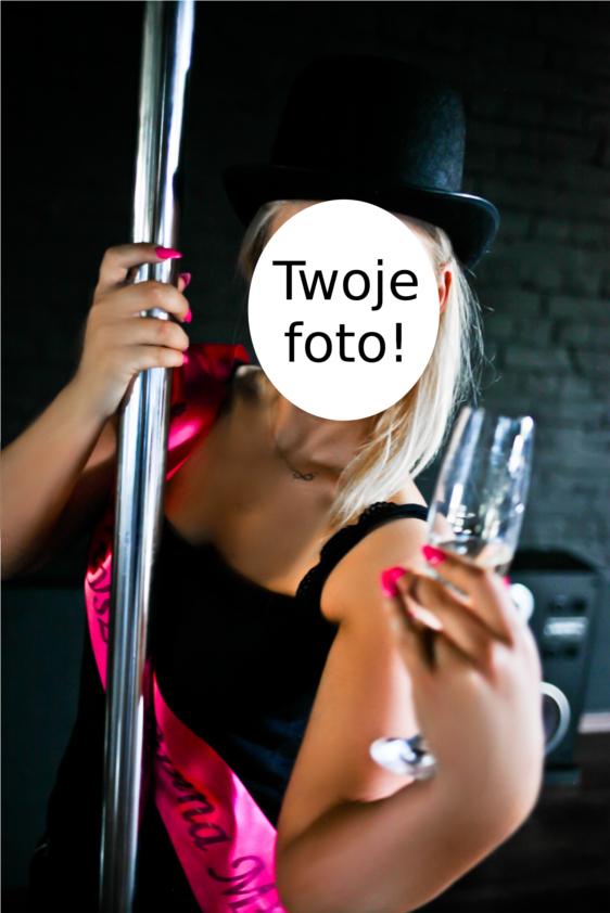 panienski1