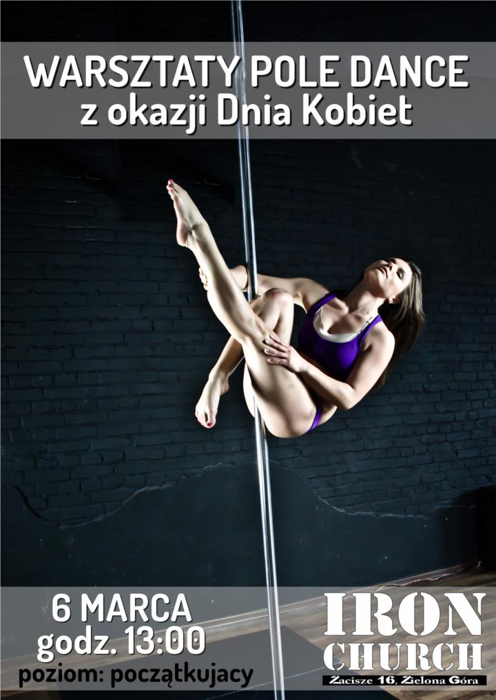 warsztaty_small